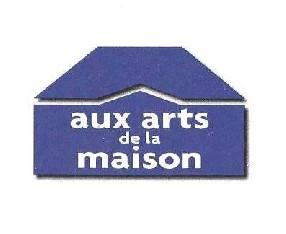 Aux Arts de la Maison Nantes